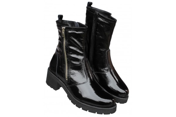 Zenske kozne cizme ART-TS550