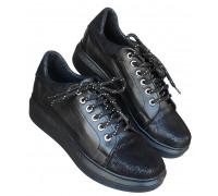 Zenske kozne cipele ART-13N