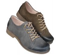 Zenske kozne cipele ART-14B