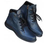Zenske kozne cipele ART-193