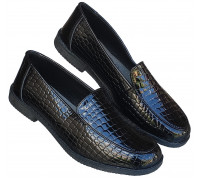 Zenske kozne cipele ART-2155