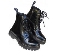 Kozne cizme ART-2169-2