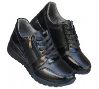 Kozne cipele ART-2173