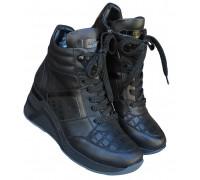 Kozne cizme ART-21KB1648