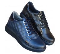 Zenske kozne cipele ART-34N