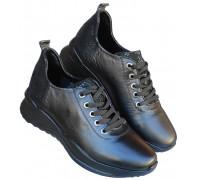 Kozne cipele ART-5621