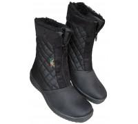 Italijanske cizme za sneg ART-6002