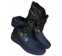 Italijanske cizme za sneg ART-6061