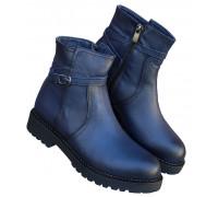 Zenske kozne cizme ART-623