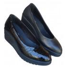 Italijanske kozne cipele IMAC-805900