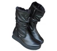 Italijanske cizme za sneg ART-806368