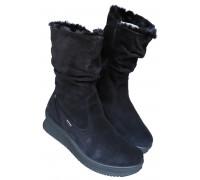 Italijanske cizme za sneg ART-806369