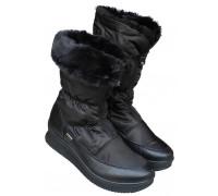 Italijanske cizme za sneg ART-806378