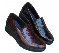 Italijanske kozne cipele IMAC-806590