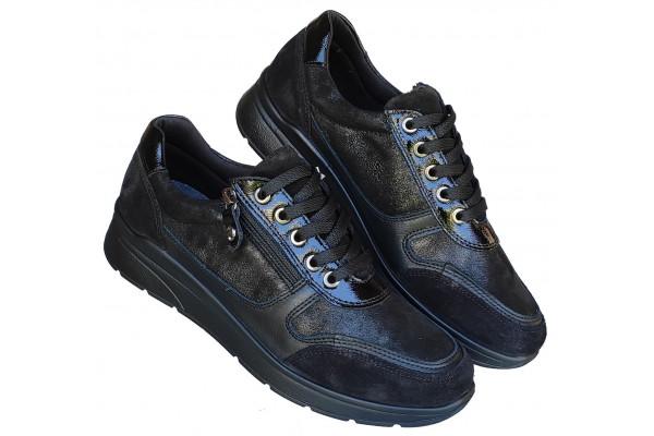Italijanske kozne cipele IMAC-806951