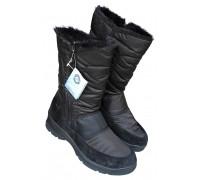 Italijanske cizme za sneg ART-807398