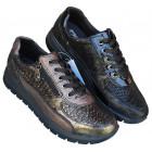 Italijanske kozne cipele IMAC-807680