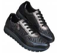 Italijanske kozne cipele IMAC-807680S