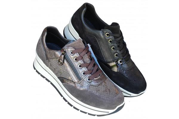 Italijanske kozne cipele IMAC-807830