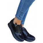 Italijanske kozne cipele IMAC-807831