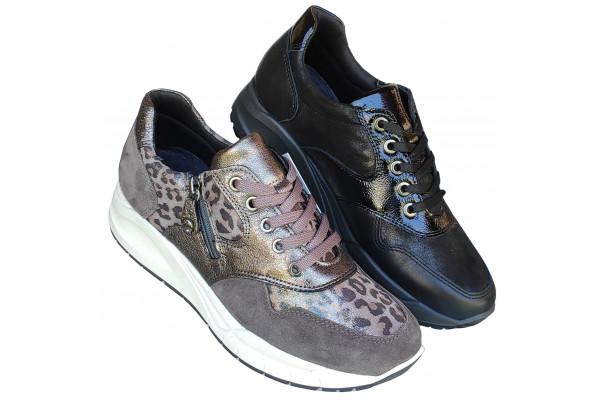 Italijanske kozne cipele IMAC-807930