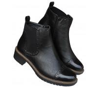Zenske cizme ART-A1752