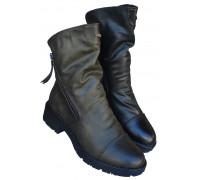 Zenske cizme ART-A2062
