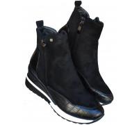 Zenske cipele ART-A2103