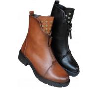 Zenske cizme ART-A2138