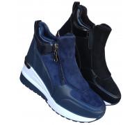 Zenske cipele ART-B65