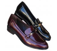 Zenske cipele ART-C2274