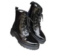 Zenske cizme ART-CA528L