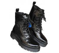 Zenske cizme ART-CA528P