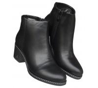 Zenske cizme ART-CA632