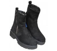 Zenske cizme ART-CA657