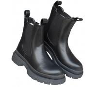Zenske cizme ART-CA660