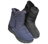 Zenske cizme ART-CA682