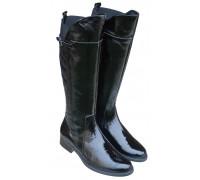 Zenske kozne cizme ART-V202