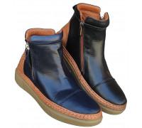 Zenske kozne cizme ART-V701