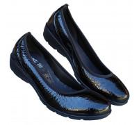 Italijanske kozne cipele IMAC-607180