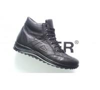 Muska kozna cipela ART 128