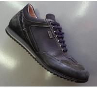Muska kozna cipela ART-3349