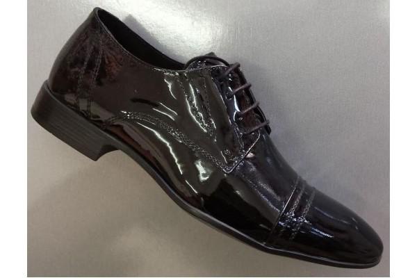 Muska kozna cipela ART-547