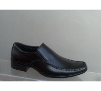 Muska cipela (nije koža) ArtMC23