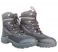 Muska cipela za sneg ART-2620003
