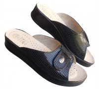 Kozne anatomske papuce ART-312SP