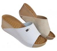 Zenska anatomska papuca ART-4002-5-3