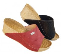 Zenska anatomska papuca ART-4002-5-3G