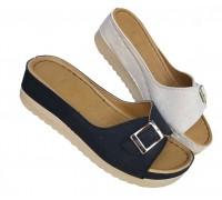 Zenske papuce ART-4003-4G