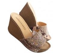 Zenska kozna papuca ART-D250